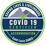 COVID-19-Certified